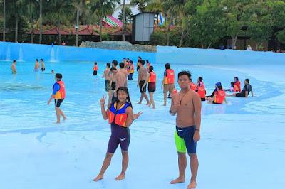 Tempat Wisata Keluarga di Malang dan Harga Tiket Masuknya