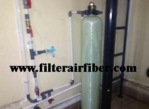 filter air murah di jakarta utara
