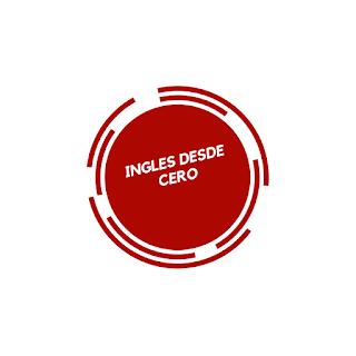 Ingles_desde_cero