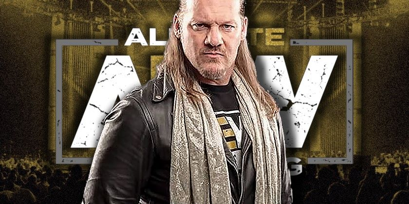 Chris Jericho Talks The Importance of World Title, If Young Bucks Should Have Went On Last, More