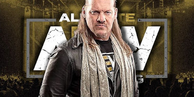 Chris Jericho Responds To Disappointed Fan About AEW Blood & Guts Being Postponed