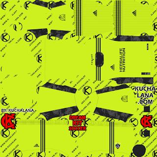 LA-galaxy-kits-adidas-2020-dream-league-soccer-20-goalkeeper-away