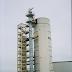 Quy trình vận hành gầu nâng trong nhà máy xi măng
