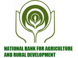 NABARD Risk Manager, Senior Analyst & Other Posts
