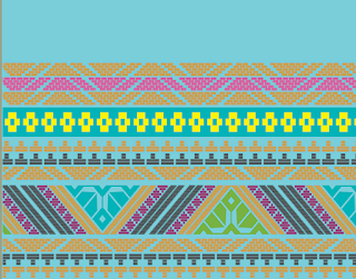 Traditional-art-textile-border-design-8041