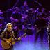 Ροκ συναυλία Ελλήνων και Αλβανών μουσικών (video)