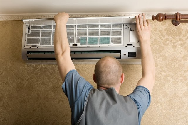 Comfortable and affordable Air conditioner for your dream home