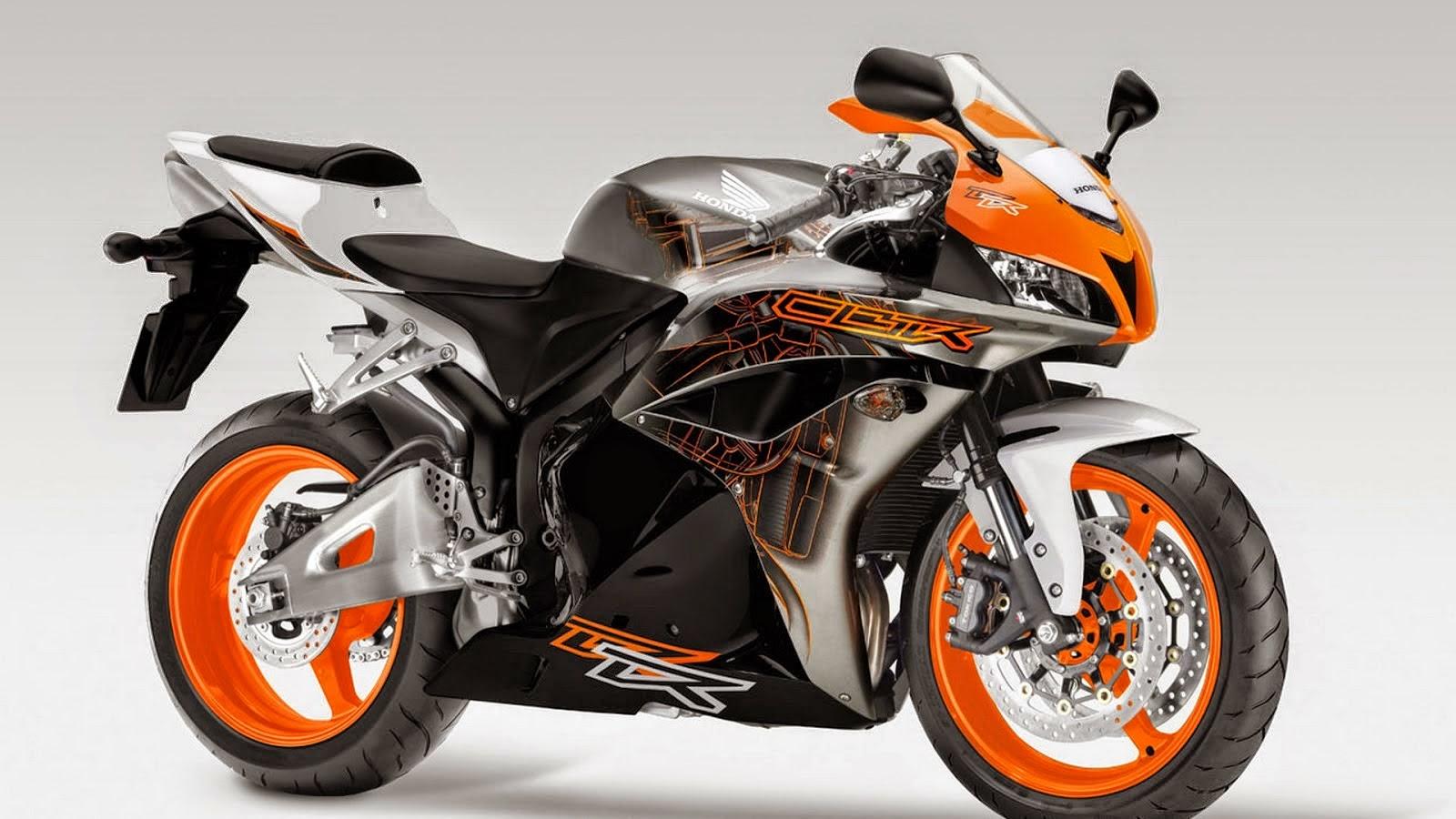 110 Modifikasi Motor Cb 150 R 2015 Modifikasi Motor Honda CB Terbaru