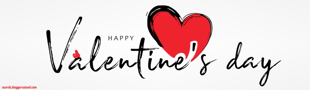 Happy valentines day wishes 2021 images