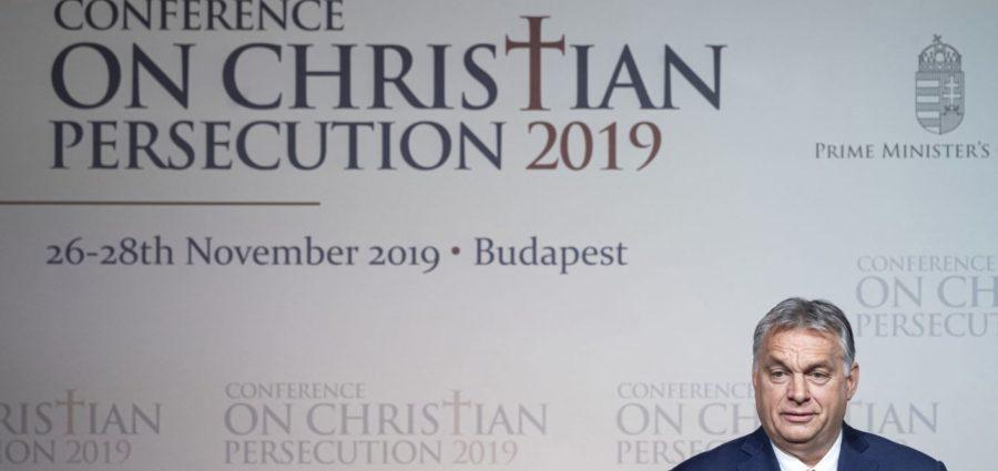 európai keresztény randevú Hulk Hogan társkereső története