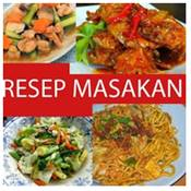 Download Resep Masakan Indonesia APK