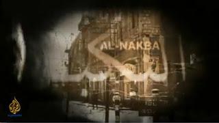 https://www.aljazeera.com/programmes/specialseries/2013/05/20135612348774619.html