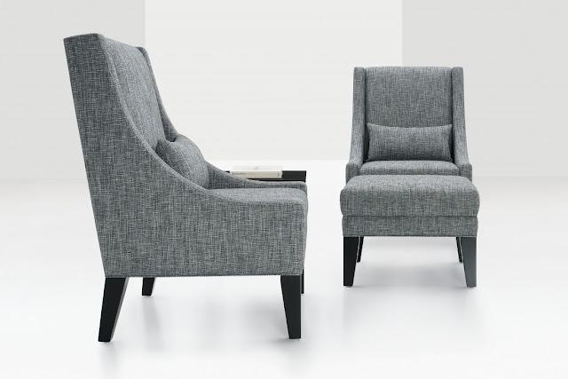 global vitrola chairs