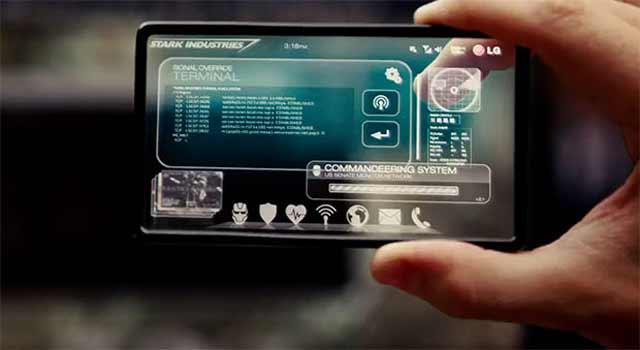 Teknologi kamera ganda, smartphone dengan bezel tipis adalah salah satu dari sekian banyak teknologi smartphone yang populer di 2017.  Tahun 2018, teknologi yang dibenamkan pada perangkat smartphone boleh dibilang bakal gila-gilaan.  Pasalnya, paling tidak ada 10 teknologi smartphone yang bakal hadir tahun 2018 dan membuat penggila smartphone geleng-geleng kepala.