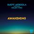 Djeff Afrozilla & Helen Ting - Awakening (Instrumental) (Afro) [Download]