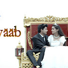 Khwab webseries  & More