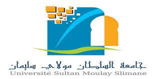 جامعة السلطان مولاي سليمان ستطلق خدمة جديدة لتعلم اللغة الإنجليزية من خلال إحداث أكاديمية اللغة الإنجليزية .