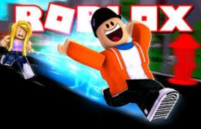 Roblox306.com Free Robux