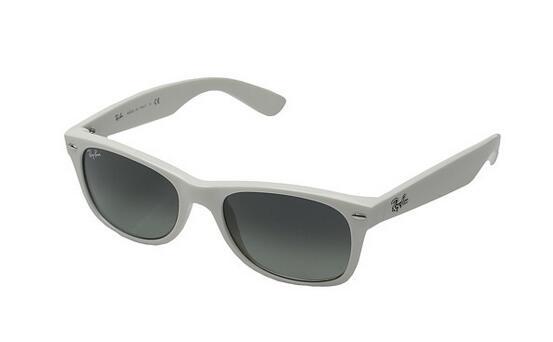 ray ban glasses cheap uk  cheap ray ban sunglasses rb2132