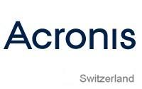 PresenceMe Digital Marketing - Our Clients: Acronis - Switzerland - SEO content marketing, SEO Strategy, SEO Consultancy, Best Content marketing, Spanish Content Marketing