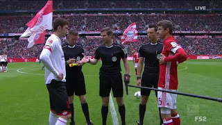 Match-Bayern-Munich-vs-Mainz-05-live