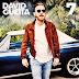 David Guetta Ft. J Balvin - Para Que Te Quedes
