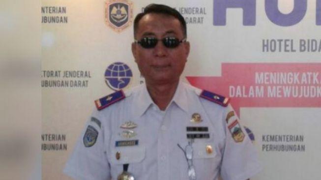 Cuma Gegara Hal Ini, 2 Pejabat Tinggi Provinsi Sampai Terlibat Adu Jotos