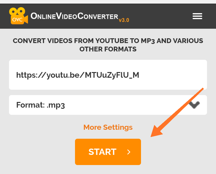 Cara Download Lagu di Youtube