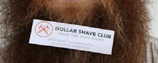 beardvertising advertising