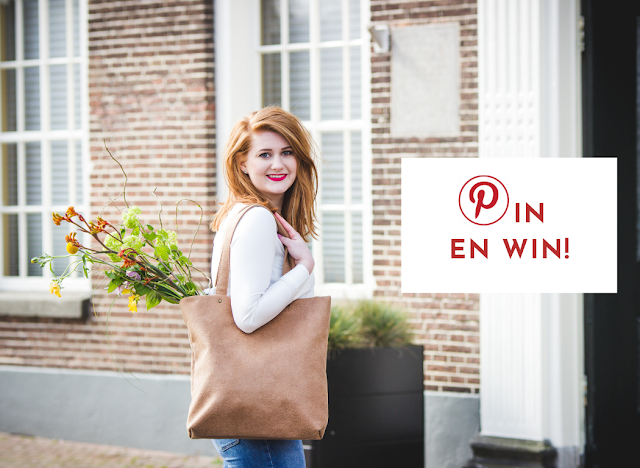 Vegan tote, vegan shopper, tassen groot, shoppertas, naturel kleurige shoppers, door jolanda tassen
