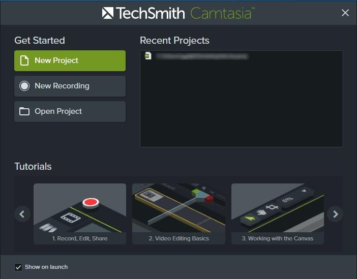 تحميل برنامج camtasia studio 8