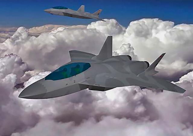 Future Combat Air System (FCAS) caza furtivo sexta generación franco-alemán. Alemania%2Bquiere%2Bdesarrollar%2Bsu%2Bcaza%2Bfurtivo%2Bsexta%2Bgeneraci%25C3%25B3n_desarrollodefensaytecnologiabelica.blogspot.com.ar