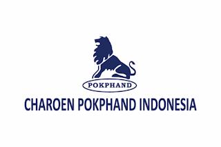 Lowongan Kerja PT Charoen Pokphand Indonesia (Food Division)