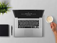 Situs Yang Dapat Menghasilkan Uang Secara Online - Kerja Online