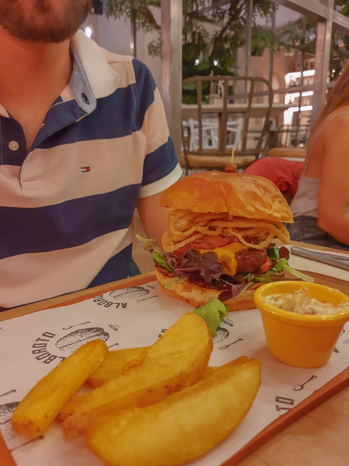 Alboroto-restaurantes-de-moda-madrid