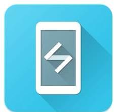 Descargar MiniTool Mobile Recovery for iOS
