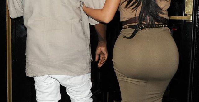 Vladimir Villegas: Los Clap o las nalgas de las Kardashian