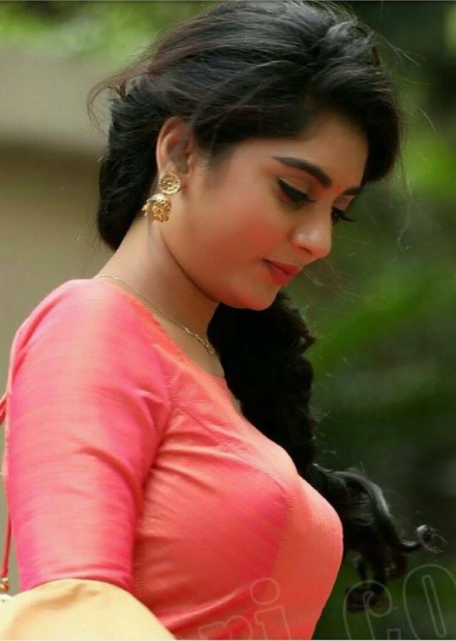 Romantic hindi Story - A girl in the house in HIndi , Hinid kahani   Rochak kahani   Majedar kahaniya   Hindi kahaniya new