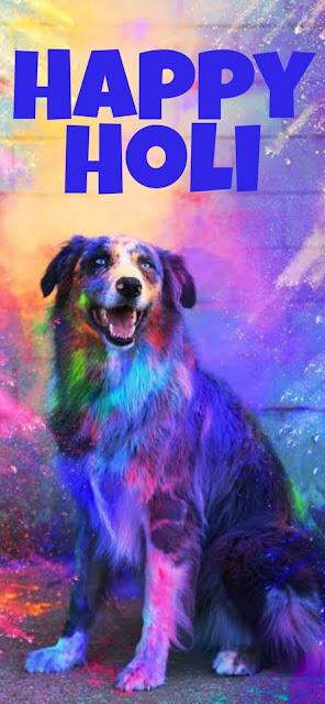 happy holi wallpaper, happy holi wallpaper 2020, happy holi 2020