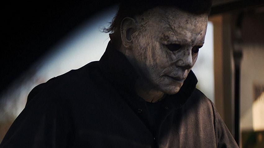 Джейсон Блум пообещал больше не переносить хоррор «Хэллоуин убивает» даже из-за конца света