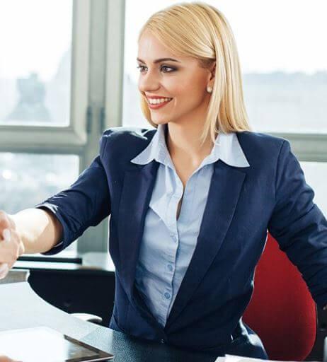 المهارات اللازمة لتكون رائد أعمال ناجح