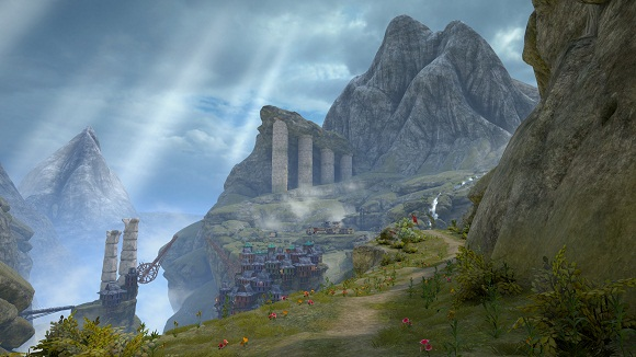 empathy-path-of-whispers-pc-screenshot-www.ovagames.com-1