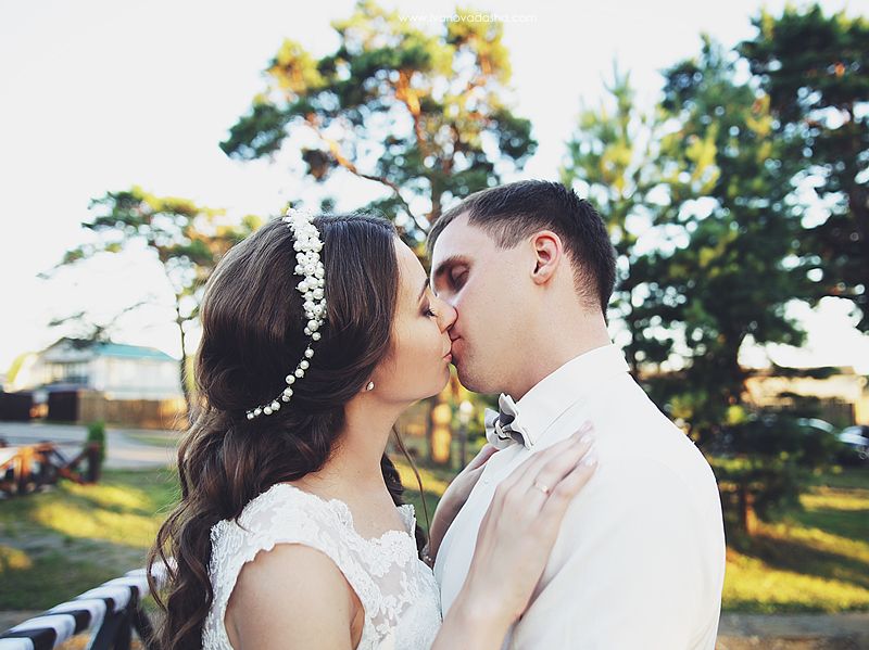 свадебная фотосъемка,свадьба в калуге,фотограф,свадебная фотосъемка в москве,фотограф даша иванова,идеи для свадьбы,образы невесты,фотограф москва,выездная церемония,выездная регистрация,love story,тематическая свадьба,тематическое love story,образ жениха,сборы невесты,свадьба в лавандовом цвете,нежная свадьба