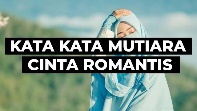 Kata Kata Mutiara Cinta Romantis Untuk Suami Tercinta - Kata Kata Mutiara Cinta Romantis Menyentuh Hati Terbaru