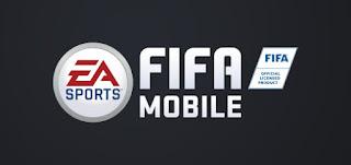 FIFA 19 Coins