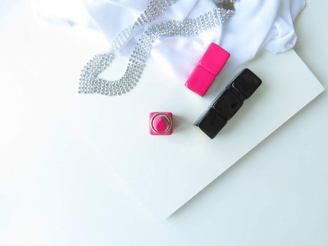 saveonbeautyblog_guerlain_kisskiss_lipstick_review