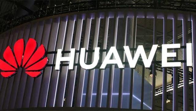 Embaixada do Brasil na China sai em defesa da Huawei em meio à pressão dos EUA