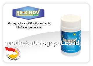herbal nasa