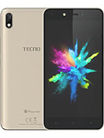 Tecno LA6 Pouvoir 1 Firmware Download
