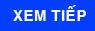 https://sites.google.com/site/luatkhoasanjosesite/sinh-hoat-3/ngay-22-02-2020-chuyen-dhi-nam-cali-cua-gia-dhinh-luat-khoa-bac-california
